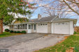 Photo of 2105 Stoverstown ROAD, Spring Grove, PA 17362 (MLS # PAYK114032)