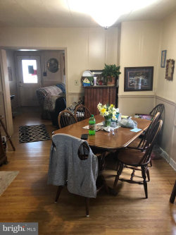 Photo of 3032 S Queen STREET, Dallastown, PA 17313 (MLS # PAYK114292)