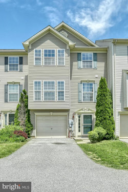 Photo of 246 Country Ridge DRIVE, Red Lion, PA 17356 (MLS # PAYK114328)