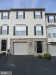 Photo of 2650 Sultan Supreme WAY, Dallastown, PA 17313 (MLS # PAYK114616)