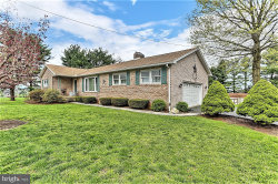 Photo of 2142 Jefferson ROAD, Spring Grove, PA 17362 (MLS # PAYK114780)