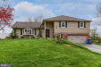Photo of 749 Ridgelyn DRIVE, Dallastown, PA 17313 (MLS # PAYK114856)