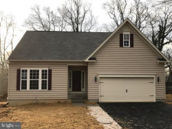 Photo of lot 500 Thoroughbred DRIVE, York Haven, PA 17370 (MLS # PAYK114896)