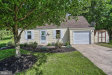 Photo of 2320 Willow ROAD, York, PA 17408 (MLS # PAYK114920)