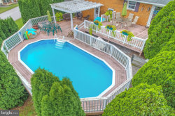 Photo of 4001 Charity DRIVE, Red Lion, PA 17356 (MLS # PAYK115376)