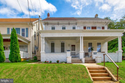 Photo of 223 N Main STREET, Red Lion, PA 17356 (MLS # PAYK115462)