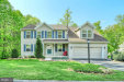 Photo of 1796 Pin Oak DRIVE, Spring Grove, PA 17362 (MLS # PAYK115886)