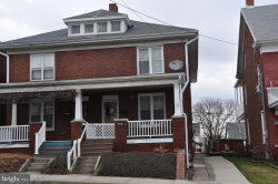 Photo of 319 S Main STREET, Red Lion, PA 17356 (MLS # PAYK116010)