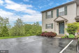 Photo of 47 E 3rd AVENUE, Spring Grove, PA 17362 (MLS # PAYK116074)