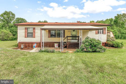 Photo of 4620 Hikey STREET, Dover, PA 17315 (MLS # PAYK116252)