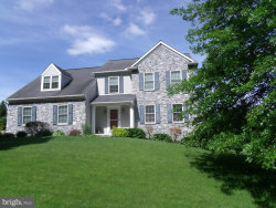 Photo of 400 Campbell ROAD, York, PA 17402 (MLS # PAYK116340)