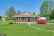 Photo of 920 Butter ROAD, Dover, PA 17315 (MLS # PAYK116360)
