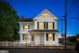 Photo of 14 W Canal STREET, Dover, PA 17315 (MLS # PAYK116476)