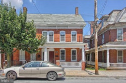 Photo of 253 W Broadway, Red Lion, PA 17356 (MLS # PAYK116478)