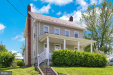 Photo of 50 Circle DRIVE, Red Lion, PA 17356 (MLS # PAYK116632)