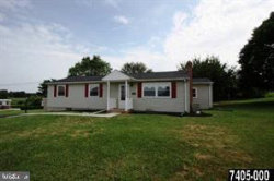 Photo of 1719 Jefferson ROAD, Spring Grove, PA 17362 (MLS # PAYK116762)