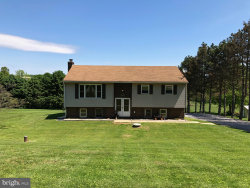 Photo of 1259 Delta ROAD, Red Lion, PA 17356 (MLS # PAYK116830)