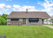 Photo of 1225 Continental ROAD, York, PA 17404 (MLS # PAYK116986)
