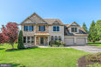 Photo of 203 Encampment COURT, Spring Grove, PA 17362 (MLS # PAYK117040)