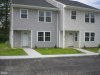Photo of 1885 Stoverstown Road, Unit 4, Spring Grove, PA 17362 (MLS # PAYK117060)