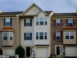 Photo of 229 Country Ridge DRIVE, Red Lion, PA 17356 (MLS # PAYK117138)