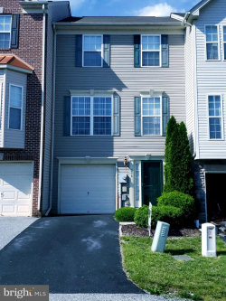 Photo of 236 Country Ridge DRIVE, Red Lion, PA 17356 (MLS # PAYK117190)