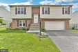Photo of 2995 Solar DRIVE, Dover, PA 17315 (MLS # PAYK117224)