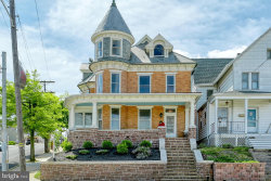 Photo of 202 W Broadway, Red Lion, PA 17356 (MLS # PAYK117248)