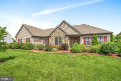 Photo of 540 Campbell ROAD, York, PA 17402 (MLS # PAYK117260)