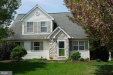 Photo of 642 Blossom Hill LANE, Dallastown, PA 17313 (MLS # PAYK117332)