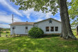 Photo of 1561 George STREET, Dover, PA 17315 (MLS # PAYK117358)