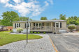 Photo of 4710 Hikey STREET, Dover, PA 17315 (MLS # PAYK117426)