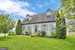 Photo of 3704 Wheatland DRIVE, Dover, PA 17315 (MLS # PAYK117518)