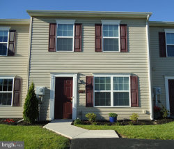 Photo of 3770 Mazeland COURT, Dover, PA 17315 (MLS # PAYK117578)