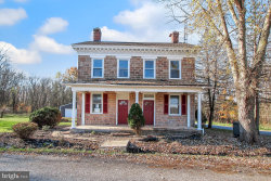 Photo of 6890 Detters Mill ROAD, Dover, PA 17315 (MLS # PAYK117686)