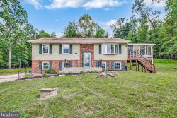 Photo of 7307 Woodland DRIVE, Spring Grove, PA 17362 (MLS # PAYK117776)