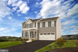 Photo of 3405 Summer DRIVE, Dover, PA 17315 (MLS # PAYK118302)