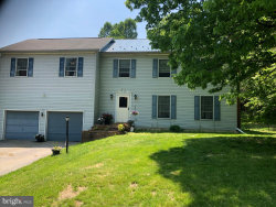 Photo of 1286 Richmond ROAD, Red Lion, PA 17356 (MLS # PAYK118474)
