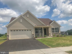Photo of Hensley Model At Fox Run Creek, Dover, PA 17315 (MLS # PAYK118528)