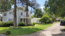 Photo of 2750 S Queen STREET, Dallastown, PA 17313 (MLS # PAYK118748)