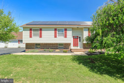 Photo of 3411 Schoolhouse ROAD, Dover, PA 17315 (MLS # PAYK118890)
