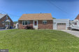Photo of 6587 York ROAD, Spring Grove, PA 17362 (MLS # PAYK119002)