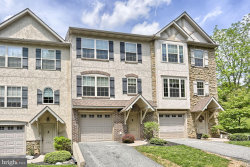 Photo of 250 Valley DRIVE, Red Lion, PA 17356 (MLS # PAYK119114)
