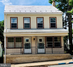Photo of 34 S Main STREET, Dover, PA 17315 (MLS # PAYK119134)