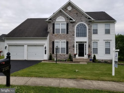 Photo of 2520 Carriage LANE, Dover, PA 17315 (MLS # PAYK119172)