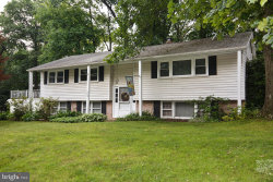 Photo of 300 Forest Hills ROAD, Red Lion, PA 17356 (MLS # PAYK119332)