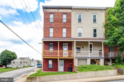 Photo of 31 N Pleasant AVENUE, Dallastown, PA 17313 (MLS # PAYK119596)