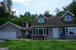 Photo of 6380 Crone ROAD, Dover, PA 17315 (MLS # PAYK119628)