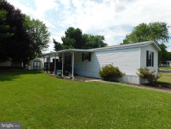 Photo of 19 Willow Tree LANE, Dover, PA 17315 (MLS # PAYK119666)