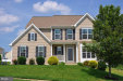 Photo of 1006 Kavanagh CIRCLE, Red Lion, PA 17356 (MLS # PAYK119804)
